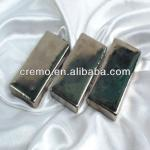 bismuth metal ingot for sale with SGS test factory price-bismuth metal