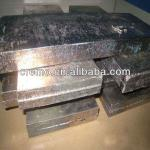 bismuth metal ingot price with factory-bismuth metal