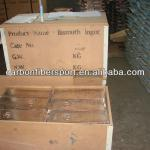 pure high purity bismuth ingot metal-99.9%~99.997%