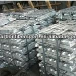 High Purity Bismuth Ingots 99.99%-99.95%