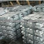 High Purity Bismuth Ingot 99.99%-99.95%