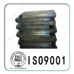 China Manufacturer Bismuth Price/Alloy Bi/Bismuth Metal Ingots-Bi4N
