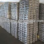 Hot best price for Antimony Ingot 99.9%,99.5%-1#