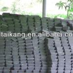 hot sell Antimony Ingots 99.65%, 99.85%, 99.90% Sb2O3-99.65%