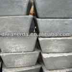 Antimony Ingot High Purity-