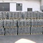 factory price Antimony Ingot 99.65/99.85/99.90-