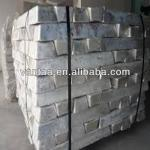 Antimony Ingot 99.65%,hot sell!-