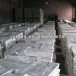 High Purity Antimony Ingot 99.90%-