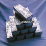 High quality Antimony ingot-CREMO