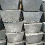 Best Quality and Lowest Price Antimony Ingot-Vantaa