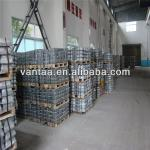 Sell Antimony Ingot 99.9%,99.85%,99.65%-