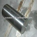 Titanium alloy ingot 2013 Hot Sale-Gr1, Gr2, Gr3,etc.