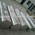 High quality titanium ingot-Gr1, Gr2, Gr3, Gr5 etc
