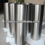 titanium ingot for sale(best seller)-