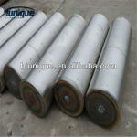 Dia200mm high quality made in china titanium ingot-U-TI-0165