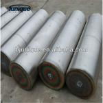 Best price for industry titanium alloy ingot-U-TI-0161