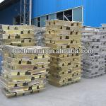 Competitive price ,Superior quality Tin ingot with Sn 99.9% min-