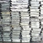 high quality and low price Tin ingot-