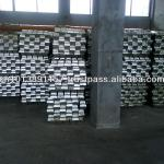 2013 hot sale99.9% TIN INGOT-