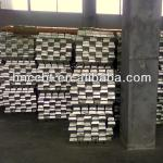Pure tin ingot 99.90%,99.95%,99.99%-
