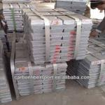 Supply Pure Tin ingot/Sn ingot 99.90%,99.95%,99.99%-99.90%