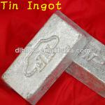 Best Price! Factory!! Tin Ingot 99.99%(High purity with lower price)-BNM-0002