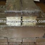 Factory price 99.95 tin ingot with high quality/Hot !!!-Sn-A