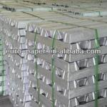 high quality high grade primary tin ingots 99.99% for sale-