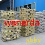 Pure tin ingots Sn99.95% with SGS report from China with lowest price-