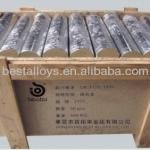 Leaded tin alloys/ tin rods-BTL6337