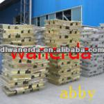 Factory price strict quality control pure tin ingot-