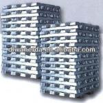 Tin Ingot from China with high quality-