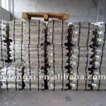Provided good quality Pure tin ingots Sn99.95% with SGS report-pure tin ingot Sn99.95%