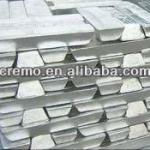 Factory Directly with Tin Ingot-