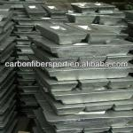 High purity Tin ingots 99.99% at the bottom price-99.99%