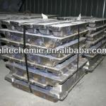 high quality and low price Tin ingot-03
