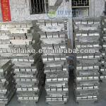 low price Tin ingot-ingot