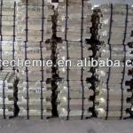TIN INGOT 99.90--99.99% GOOD QUALITY!! HOT SALES!!-YQ