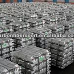 Tin ingot 99.9%,99.95%,99.99% at the lowest price-nbzm