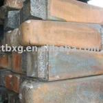 430 stainless steel ingot-