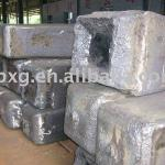 316 stainless steel ingot-