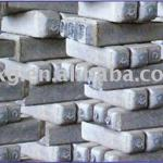 403 stainless steel ingot-