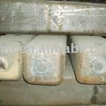 304 stainless steel ingot-