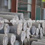 Steel Ingots/Electric Slag Ingot Manufacturer-as buyer's request