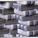 Steel Ingots (H13, 40Cr, 35 Steel)-All kinds of grade as per customer detail requirem