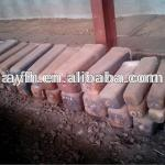 Forging Electric Furnace Ingots-as buyer's request