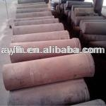 High Grade Electric Slag Ingots-as buyer's request