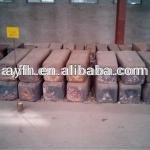 Good Quality Steel Ingots Factory-as buyer's request