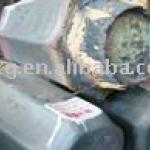 202 stainless steel ingot-