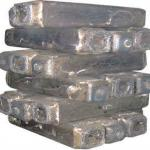 Low Price of Steel Ingot-as buyer's request